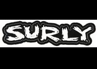 brand-surly-1