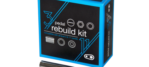 crank-brothers-rebuild-kit